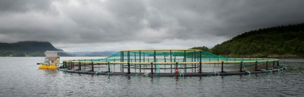 Aquatropical, Ecuador - INVE Aquaculture