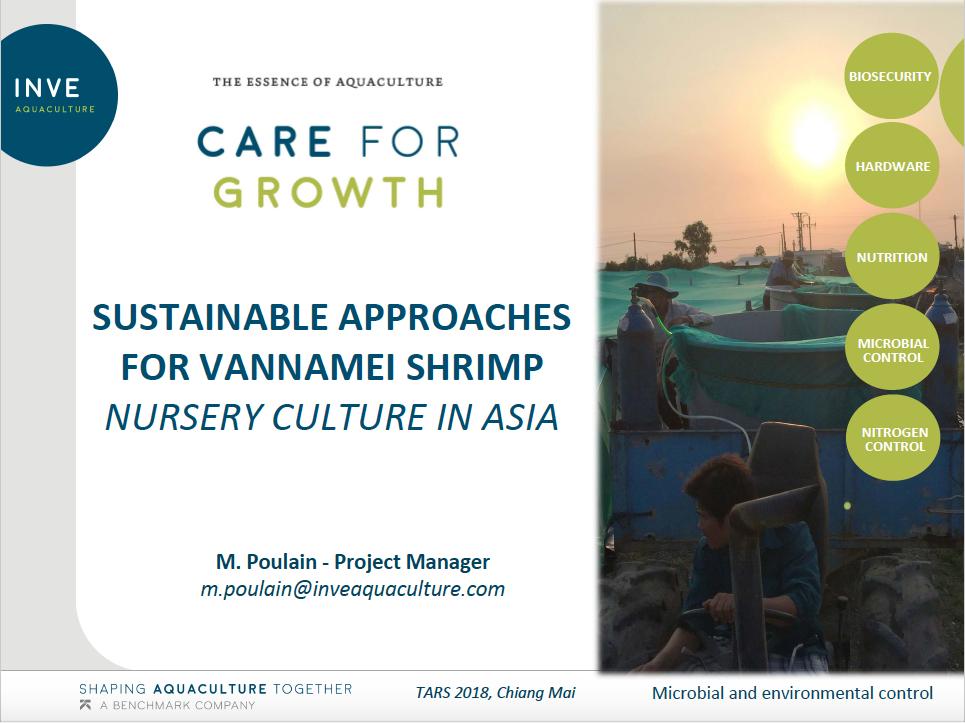 Downloads - INVE Aquaculture